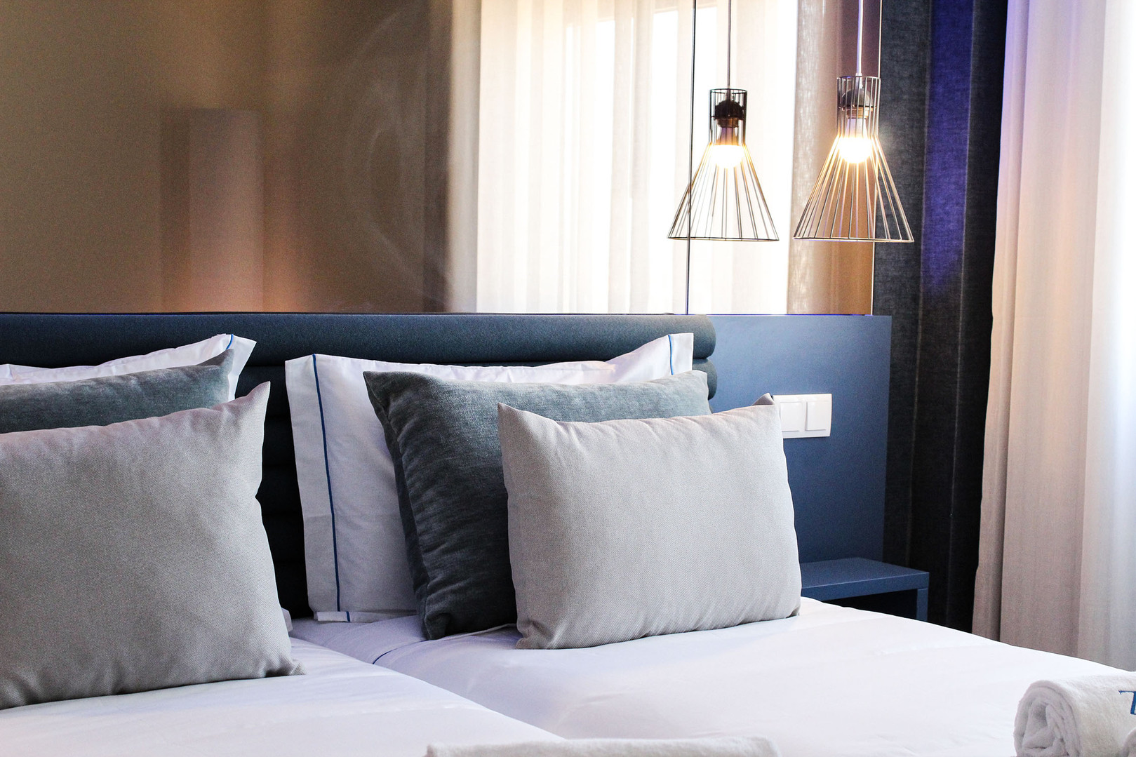 Quarto hotel 4.jpg