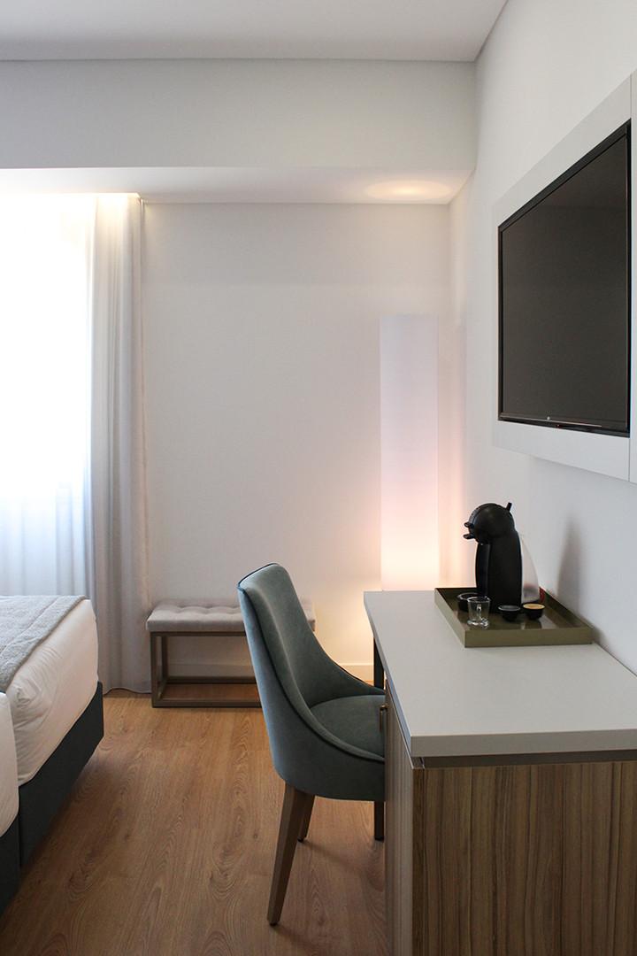 Quarto hotel 2.jpg