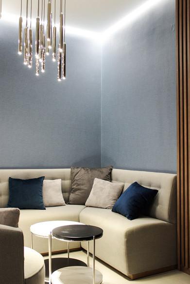 Sala de estar hotel 1.jpg