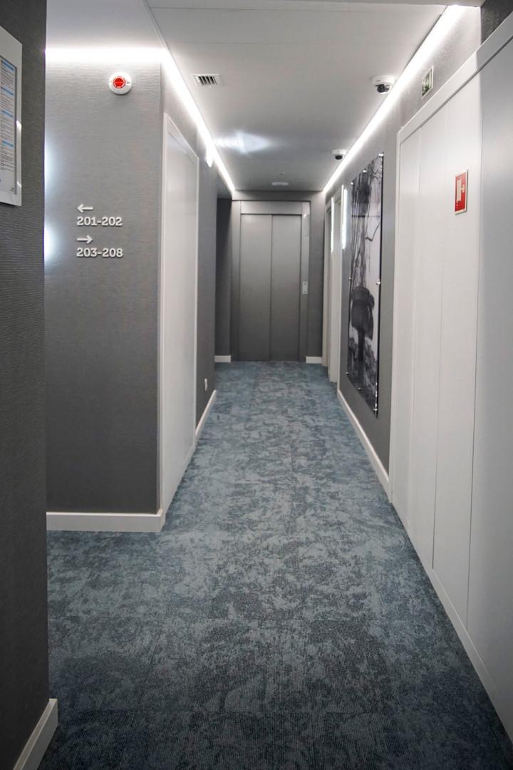 Corredor hotel 3.jpg