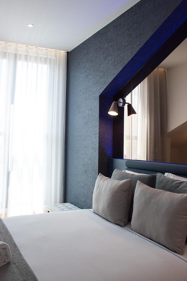 Quarto hotel 6.jpg