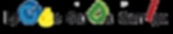 Logo CDI 2019-1.png