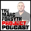 The Marc Forsyth Project Podcast v2.png