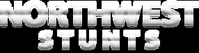 Northwest-stunts-logo-light.png