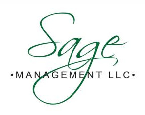 """BIG WINS OF TENANTS of Sage Management: """"When renters becomes residents, and realize they are import"""