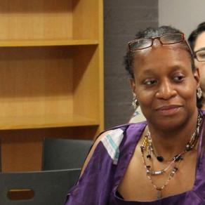 Member Stories: Appeals Case Win for Felicia