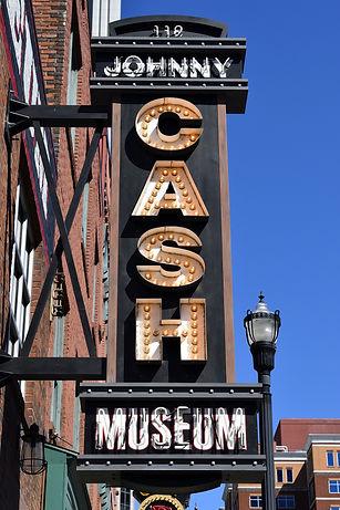 johnny-cash-2284422_1920.jpg