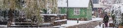 Shere_Tillingbourne_Snow