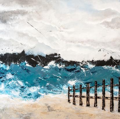 Wild Sea 2