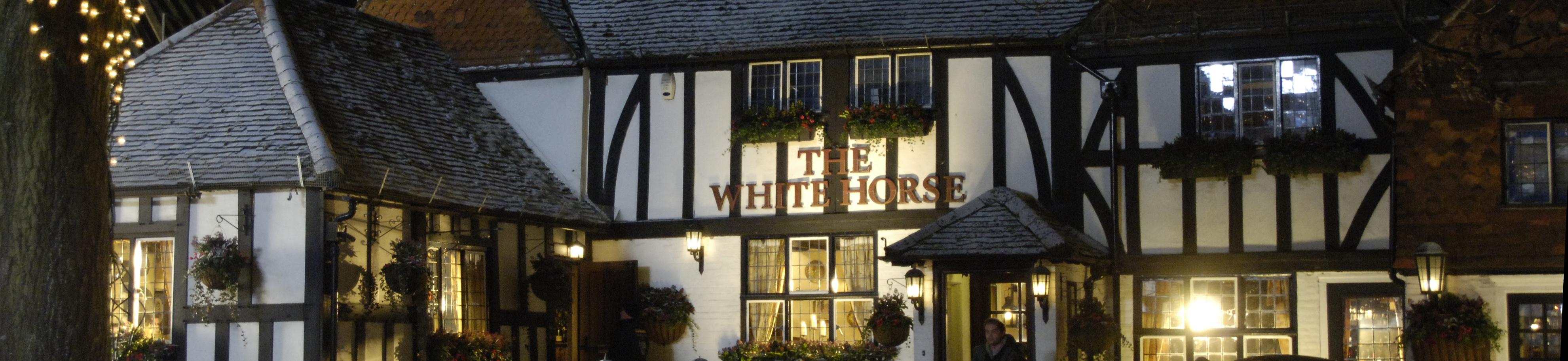 White_Horse_3