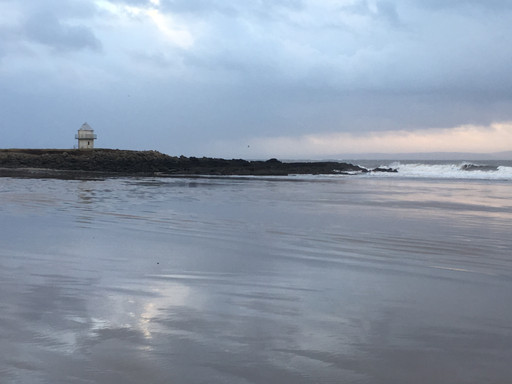 Bridgend Porthcawl view.JPG