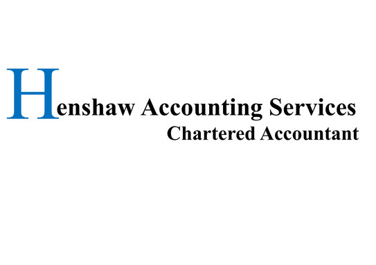 Henshaw Accounting Services - Chartered