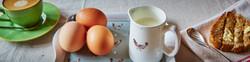Milk_&_Eggs