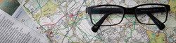 Glasses_Map_Crop