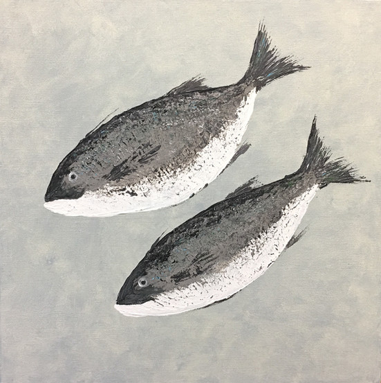 Two Fish
