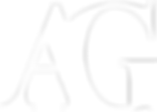 AG Emblem_White.png