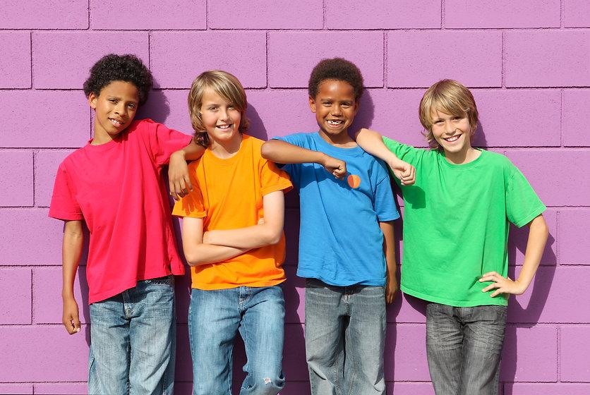 group of diverse mix race kids.jpg