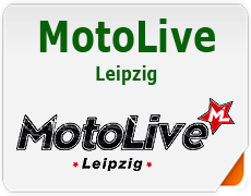 MotoLive.png
