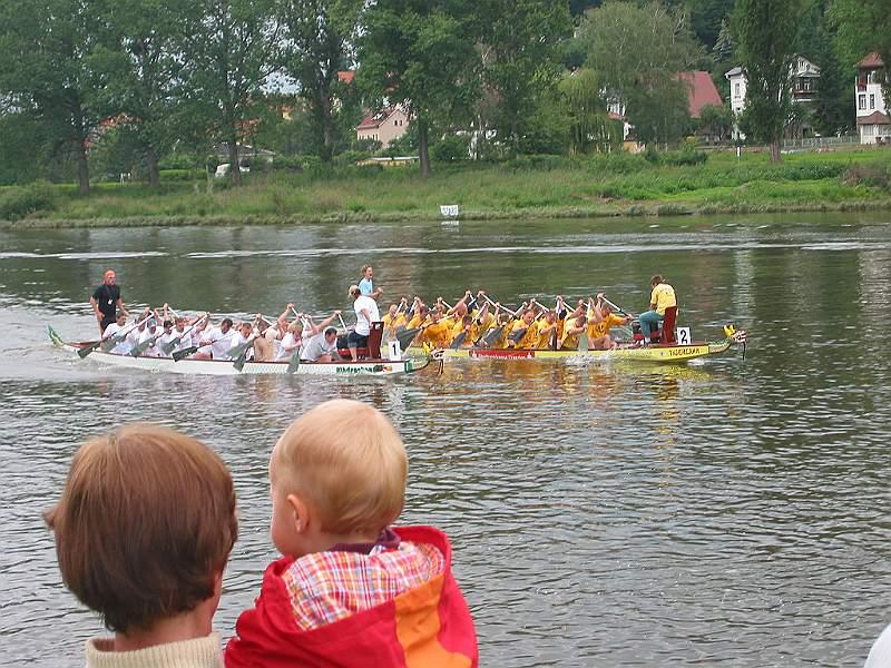 Drachenboot06