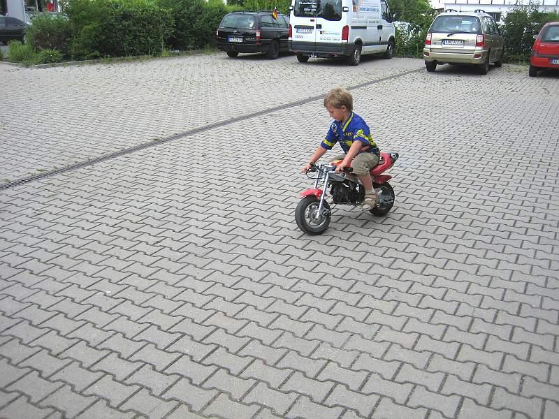 GrandPrix11
