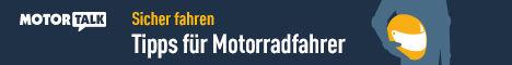 MotoTalk.jpg