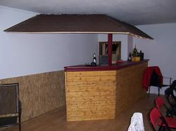 Vereinsheim23