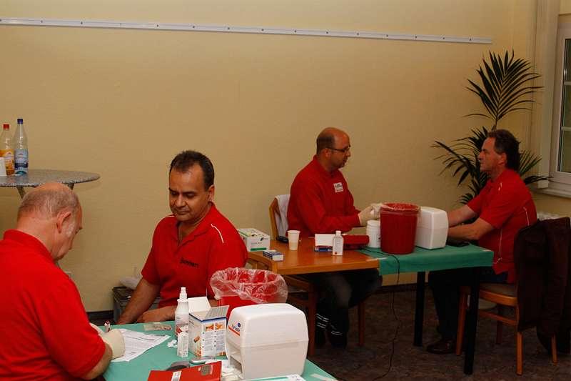 Blutspenden01