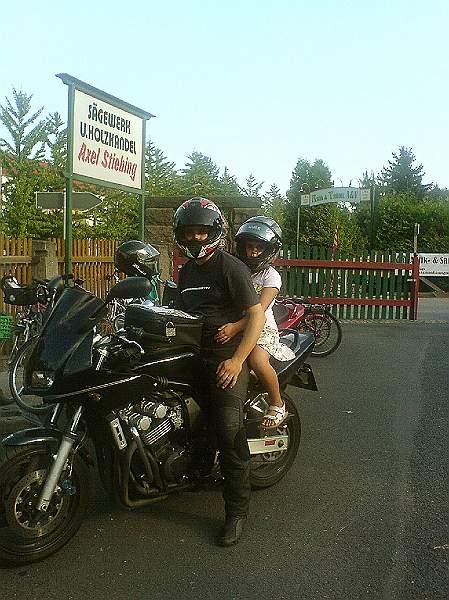 VGWG07