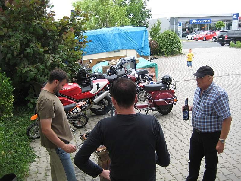 GrandPrix08