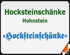 Hocksteinschaenke.png