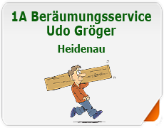 1AGroeger.png