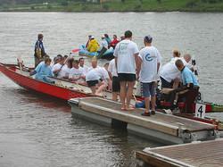 Drachenboot05