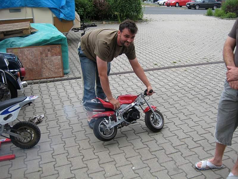 GrandPrix09