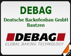 DEBAG.png