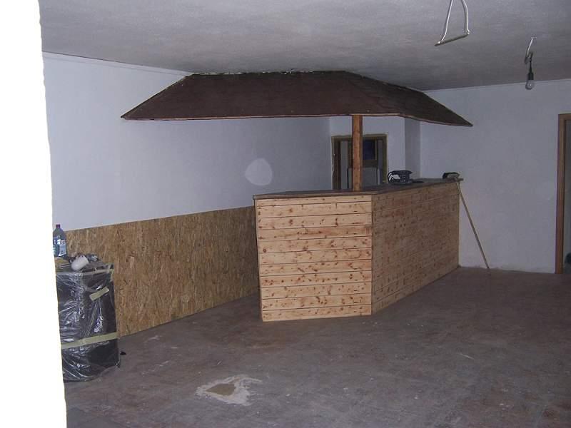 Vereinsheim18