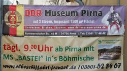 DDR (4)