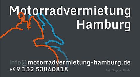 VermHamburg.jpg