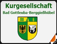 Kurgesellschaft.png