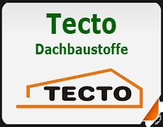 Tecto.png