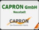 Capron.png