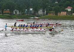 Drachenboot07