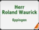 Waurick.png