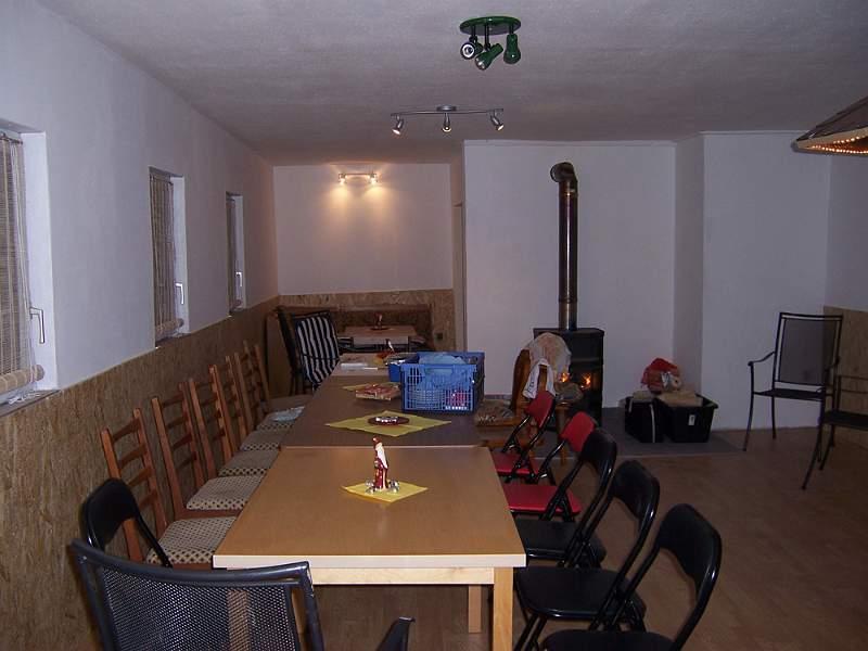 Vereinsheim22