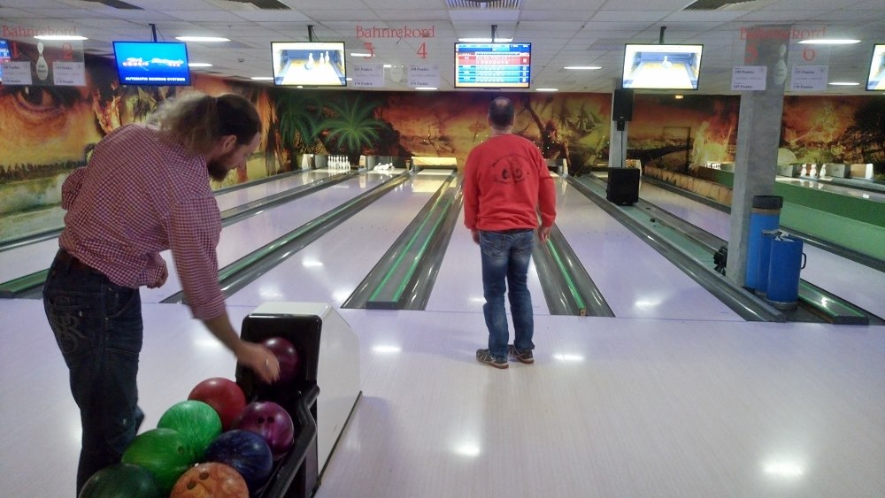 Bowl (4)