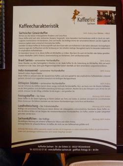 Kaf14