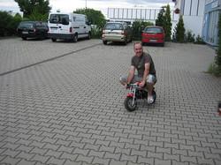 GrandPrix13