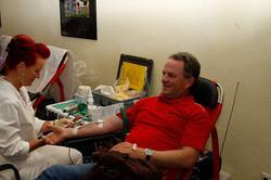 Blutspenden05