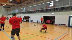 Volleyball (13)