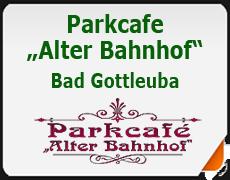 Parkcafe.png