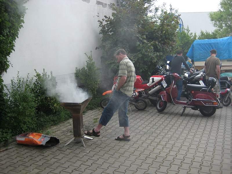 GrandPrix16